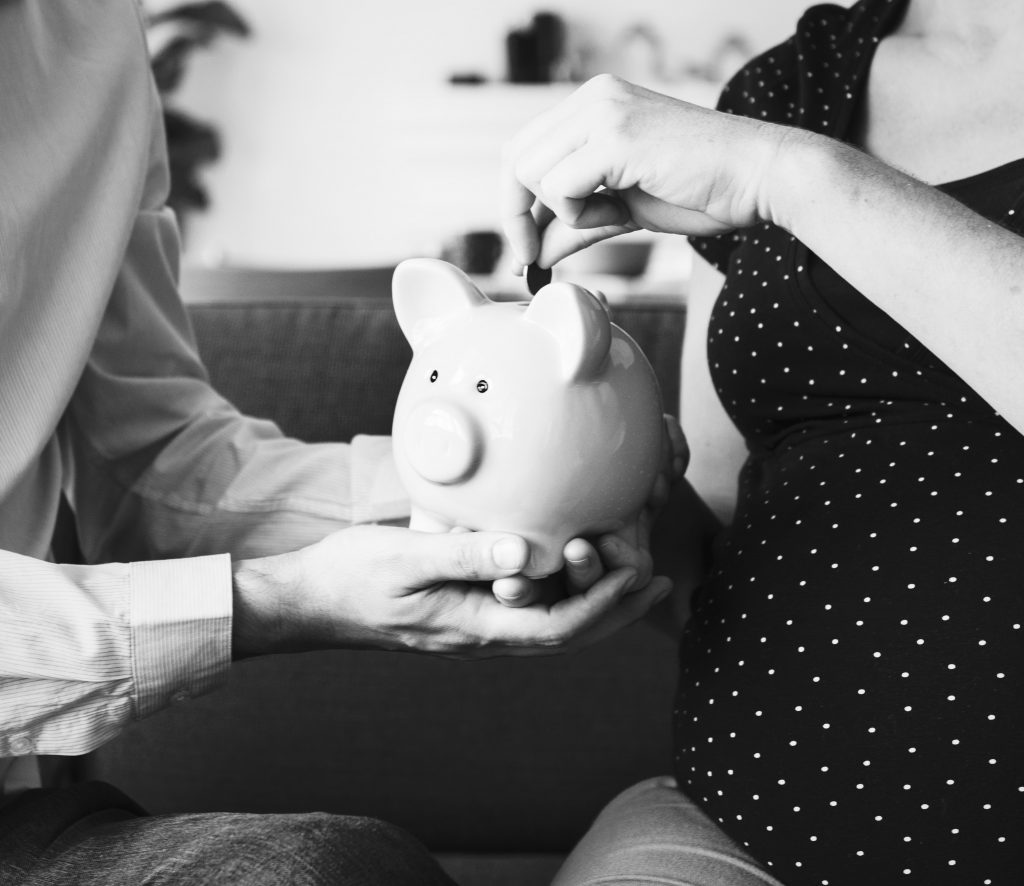 How Money Can Affect Relationships