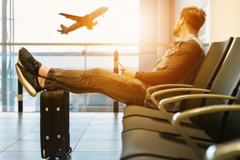 The Best Benefits of a Travel Credit Card